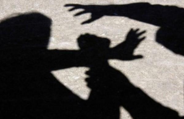 Neblaivus jonavietis smurtavo prieš neblaivią moterį