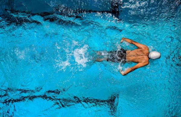 J. Šiugždinienė: permainos ir nauji sprendimai sportininkų rengimo sistemoje neišvengiami