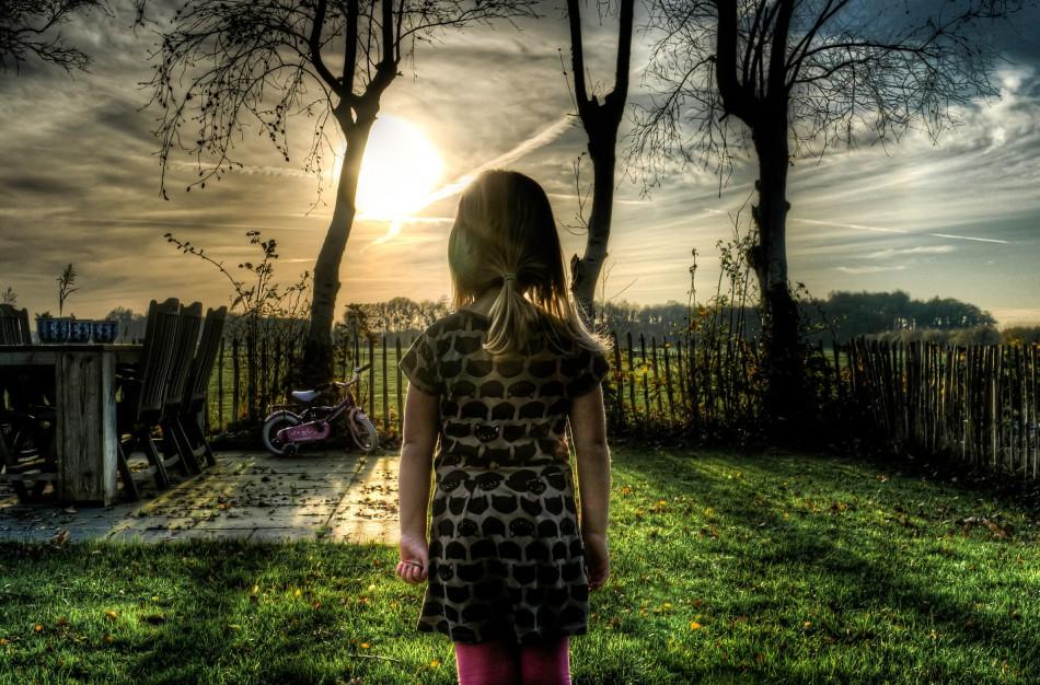 Vaikus ginanti teisininkė: vaikus, patyrusius smurtą, lydime visuose procesuose