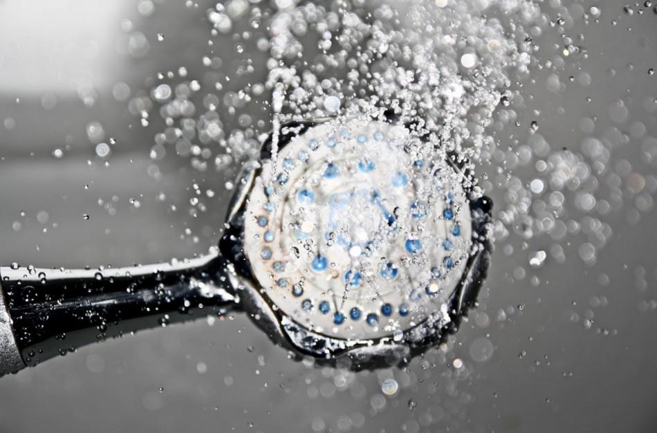 """UAB ,,Jonavos šilumos tinklai"""" informuoja dėl laikino karšto vandens tiekimo nutraukimo"""