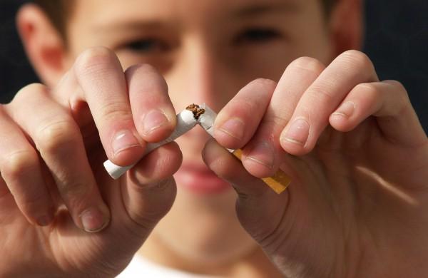"""Daugiabučiai """"naujokai"""" įsilieję į """"Nerūkymo zonos"""" sąrašą"""