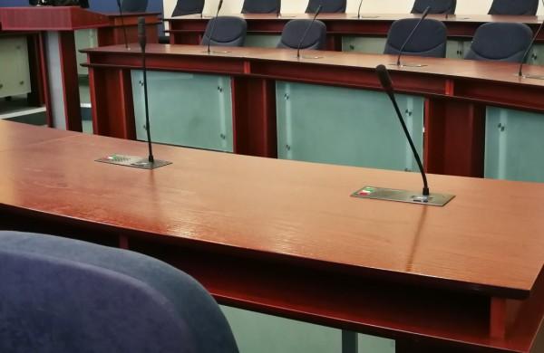 Etikos komisijos prašo ištirti tarybos nario veiklą