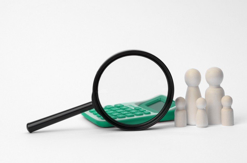 Tyrimas parodė SVV kreditavimo problemų mastą: teikiami siūlymai situacijai gerinti