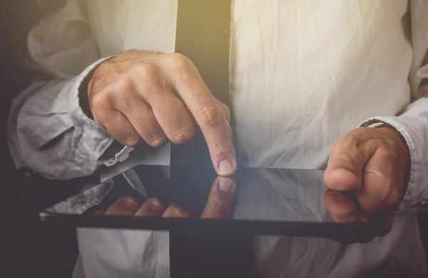 Luminor bankui nurodyta stiprinti pinigų plovimo prevencijos sistemas