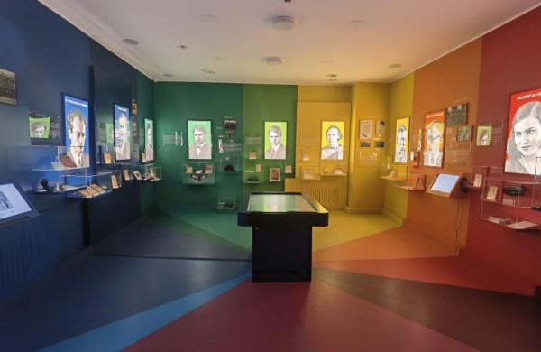 Paskutinį vasaros sekmadienį – galimybė apsilankyti muziejuose nemokamai
