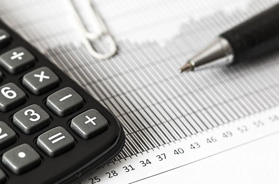 Sodų bendrijos gyventoja: už ką moku bendrijos nario mokestį, jei susimoku individualius mokesčius?