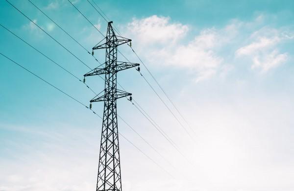 VERT: vartotojo pareiga atsiskaityti už sunaudotą elektrą pagal apskaitos prietaisų rodmenis