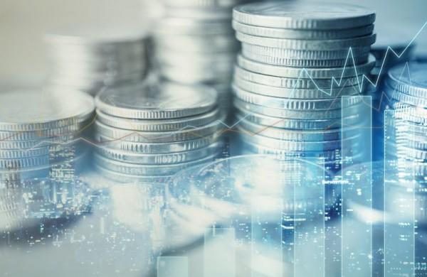 Septynių mėnesių centrinės valdžios deficitas – 623,2 mln. eurų