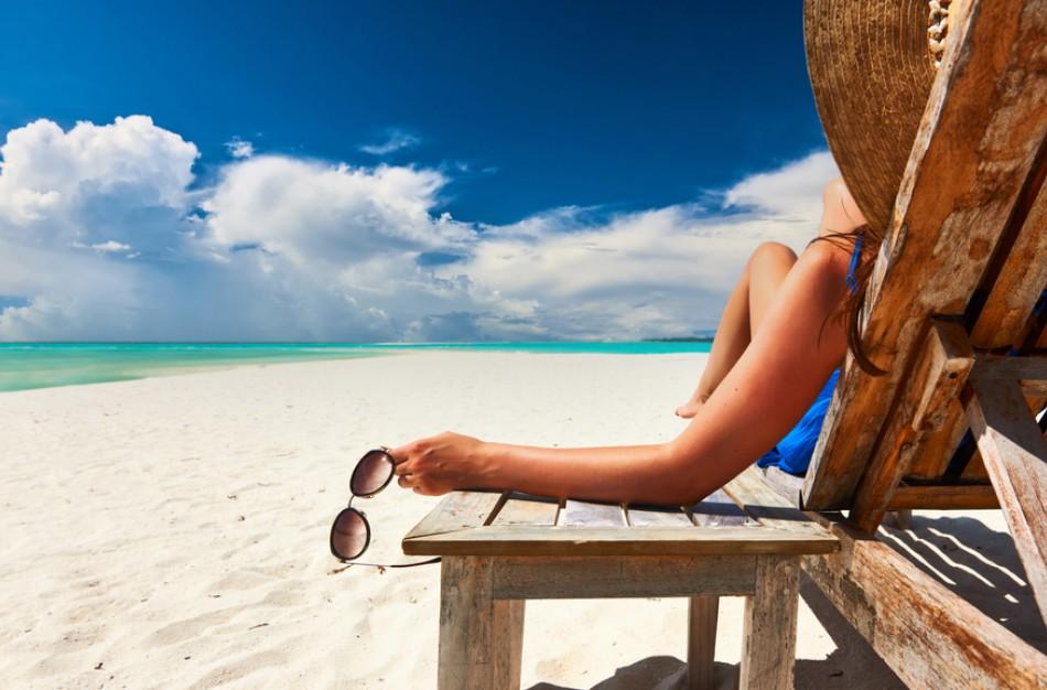 Kur atostogauti ir nukeliauti rudenį?