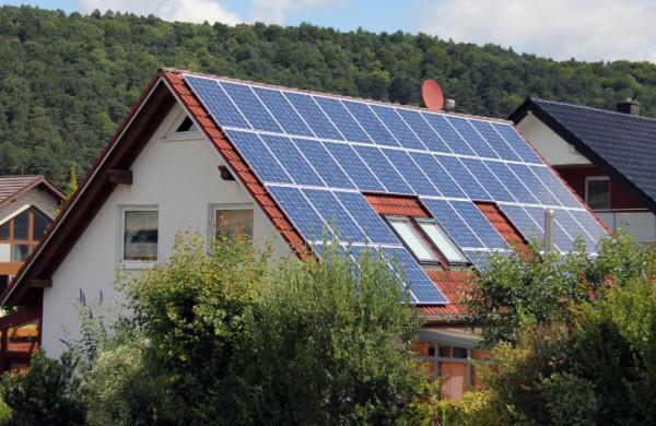 Nepasiturintiems gyventojams – 85 proc. kompensacijos tvariai energijai