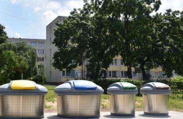Visuomenė kviečiama prisidėti įvertinant rengiamo valstybinio atliekų plano pasekmes aplinkai