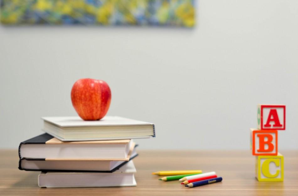 NVSC primena svarbiausius žingsnius mokykloje nustačius COVID-19 atvejį