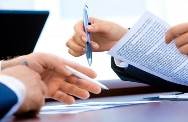 Individualią veiklą vykdantiems asmenims INVEGA teikia iki 70 proc. kompensacijas už su patalpų nuoma ir jų eksploatavimu susijusias išlaidas