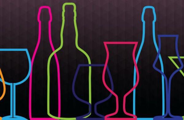 NTAKD: Nėščiųjų vartojamas alkoholis pažeidžia vaisiaus centrinę nervų sistemą, sutrikdo vystymąsi
