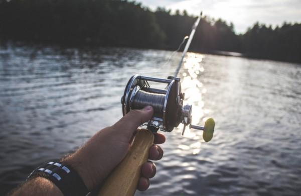 6 svarbiausi dalykai ruošiantis į žvejybą