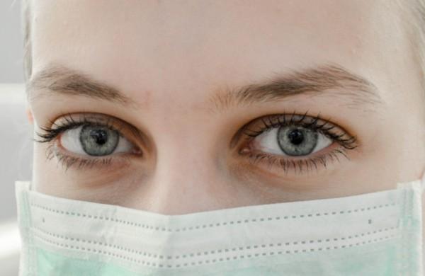 Didėjant sergamumui epidemiologai siunčia žinutę: nesudarykime sąlygų virusui plisti, o susirgę bendradarbiaukime