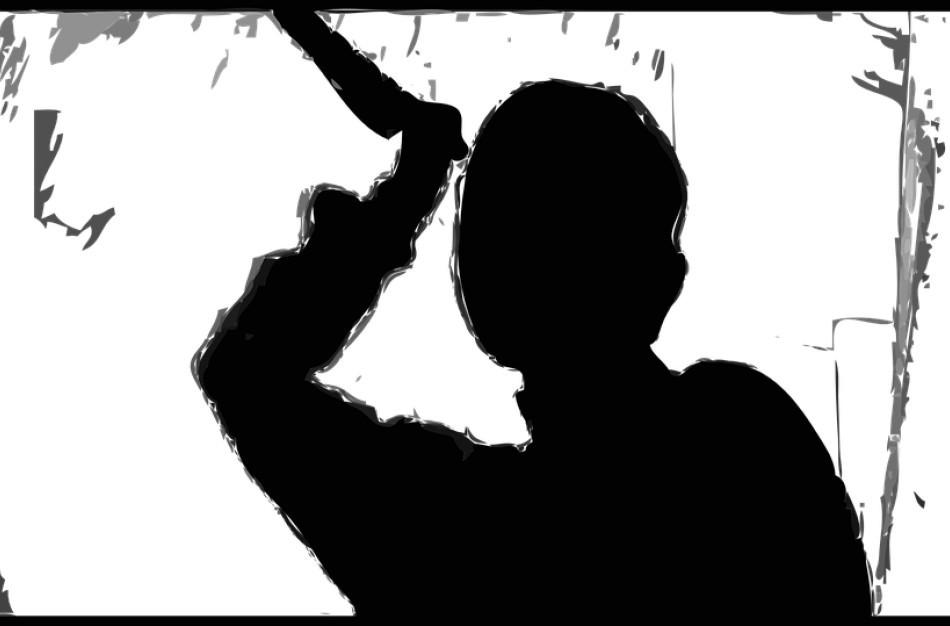 Atskleista daugiau detalių apie Jonavoje subadytą vyrą: recidyvistais pripažinti žudikai ruošėsi paslėpti kūną