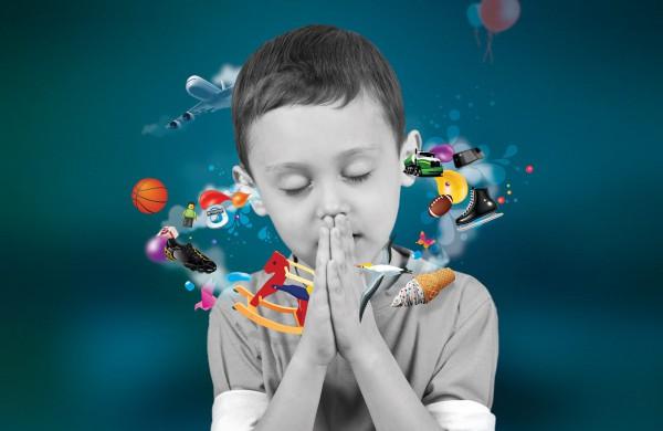 Jonavos vaikų svajonėse – sportinė apranga, sportbačiai ir rašomieji stalai