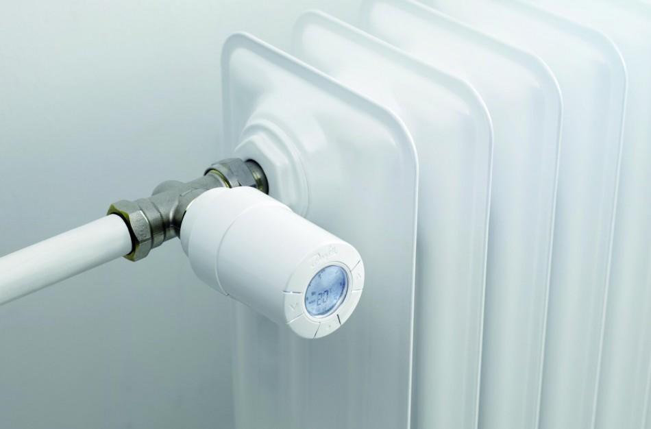 Daugiabučių modernizavimas – kokią šildymo sistemą pasirinkti?