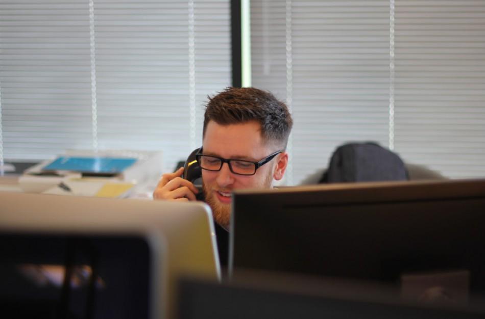 Atsakymų į klausimus, susijusius su naujais reikalavimais, NVSC kviečia ieškoti parengtoje informacinėje medžiagoje