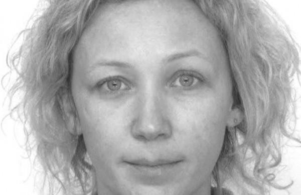 Pareigūnai prašo pagalbos: grybauti išėjusi moteris namo nebegrįžo