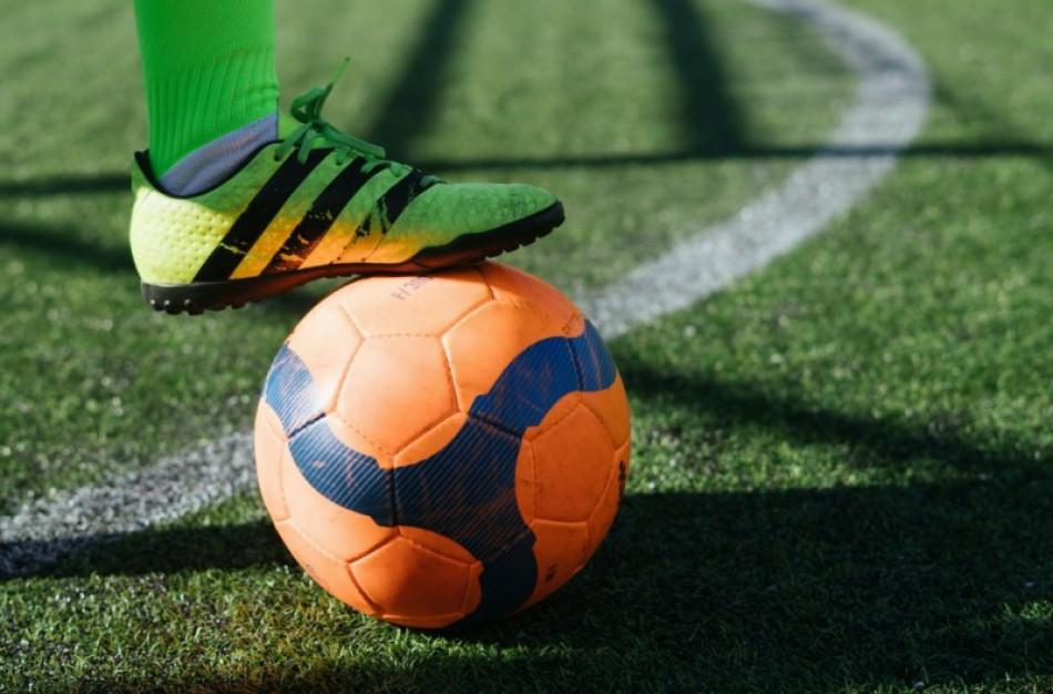 Valstybės finansavimas skirtas 24-ioms tarptautinėms aukšto meistriškumo sporto varžyboms