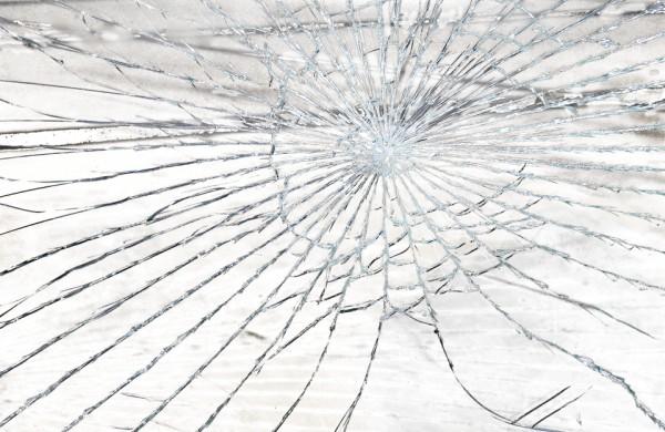 Pradėtas ikiteisminis tyrimas dėl vagystės iš automobilio: žala siekia 600 eurų