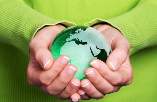 NTAKD: Ar norime 2035 m. gyventi sveikiau?