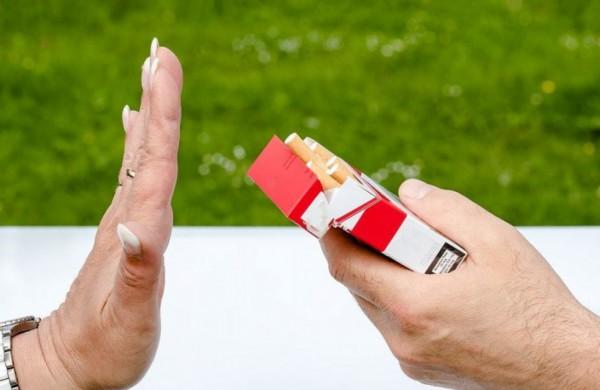 """""""Nerūkymo zonos"""" daugiabučių Jonavoje jau 30"""