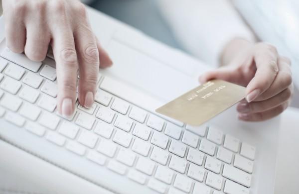 """UAB ,,Varlė"""" pirkimo, pardavimo taisyklėse ir grąžinimo, garantijos sąlygose nustatyta nesąžiningų sąlygų"""