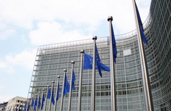 Neformaliame ES ministrų susitikime – kvietimai imtis priemonių energijos kainų šuoliui suvaldyti