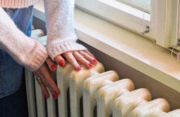 Atvėsus orams ir paspaudus pirmajam šaltukui gyventojai pradėjo teirautis apie šildymo sezono pradžią