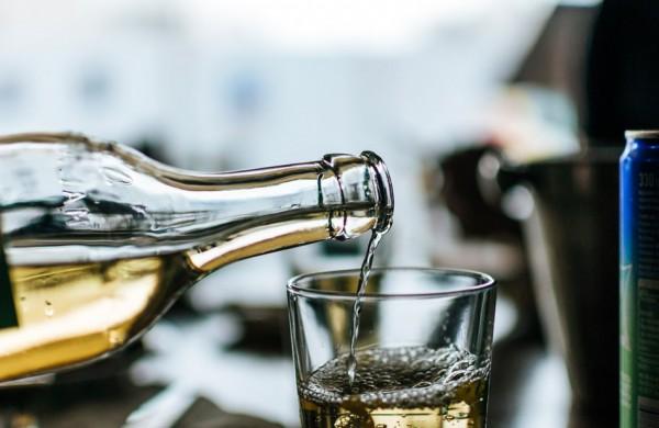 NTAKD: Lietuva nėra daugiausiai alkoholio suvartojanti Europos valstybė