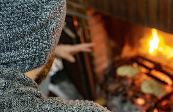 Lietuvos šilumos tiekėjų asociacija: Gyventi šiltai ar šalti? Ką tai reiškia?