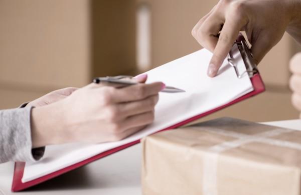 """UAB """"Globali siunta"""" esiuntimas.lt paslaugų terminų ir sąlygų taisyklėse nustatyta nesąžiningų sąlygų"""