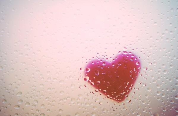 Pasaulinė širdies diena 2021 m. rugsėjo 29 d. – tegu širdis sujungia!