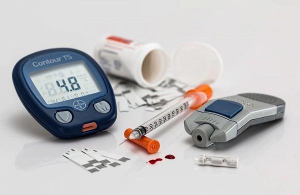Teismas: SAM dėl diskriminuojančio įsakymo diabetu sergančiam asmeniui turės kompensuoti išlaidas už medicinos priemone