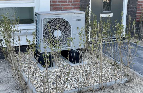 Šildyti būstus mažiau taršiais šildymo įrenginiais nori dar 2 tūkst. gyventojų