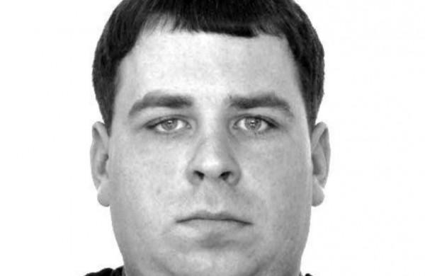 Pareigūnai prašo pagalbos: ieškomas dingęs vyras