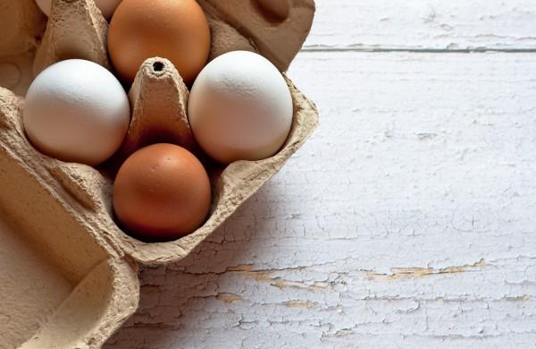 VMVT: Lietuviškų kiaušinių ypatumai