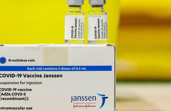 VVKT: Naudojant COVID-19 Vaccine Janssen yra rimtas pavojus sveikatai ir gyvybei