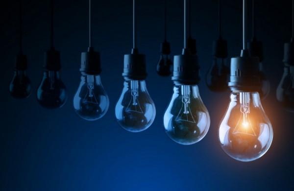Konkurencijos taryba atkreipia dėmesį į siūlomo atidėti elektros rinkos liberalizavimo poveikį konkurencijai ir kainoms