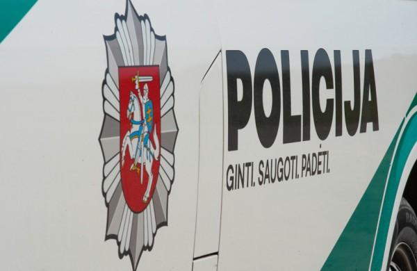 Baigtas pirmasis policijos pertvarkų etapas, vyksta pasiruošimas tolimesniems pokyčiams