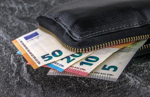 Seimas svarstys siūlymą nustatyti atvejus, kada darbuotojų sveikatos patikrinimai nebebūtų finansuojami valstybės biudžeto lėšomis