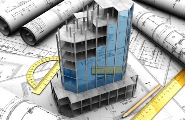 Pareigūnai tikrins, kaip gaisrinės saugos reikalavimų laikomasi statybvietėse