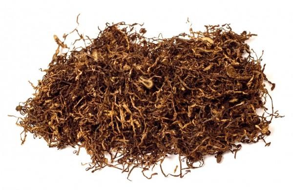 Seimas uždraudė neapdoroto tabako mažmeninę prekybą