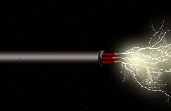 VERT: Nustatyta prognozuojama elektros energijos rinkos kaina 2022 metams