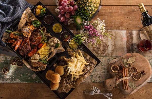 Spalio 16-ąją minėsime Pasaulinę maisto dieną