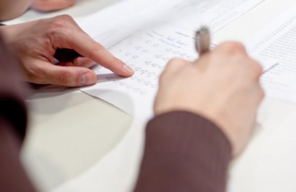 Brandos egzaminai ir PUPP bus geriau pritaikyti specialiųjų ugdymosi poreikių turintiems mokiniams