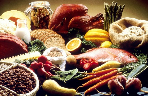 Žemės ūkio ministerija rems trumpesnį ūkininkų produkcijos kelią į darželius, mokyklas ir ligonines